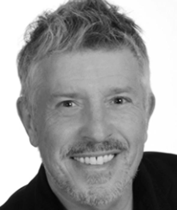 Christian Schneeweiß – Trainer und Autor Organizing: Unsere Anliegen im Betrieb durchsetzen.