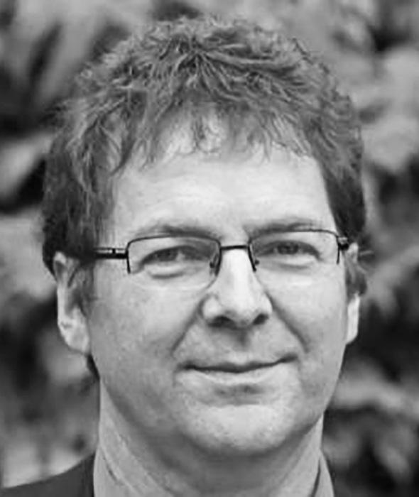 Gerhard Gstöttner-Hofer – Trainer und Autor Organizing: Unsere Anliegen im Betrieb durchsetzen.