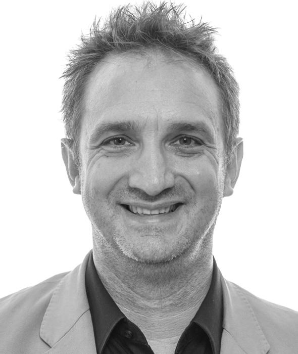 Helmut Freudenthaler, BR Med Campus, Kepler Universitätsklinikum