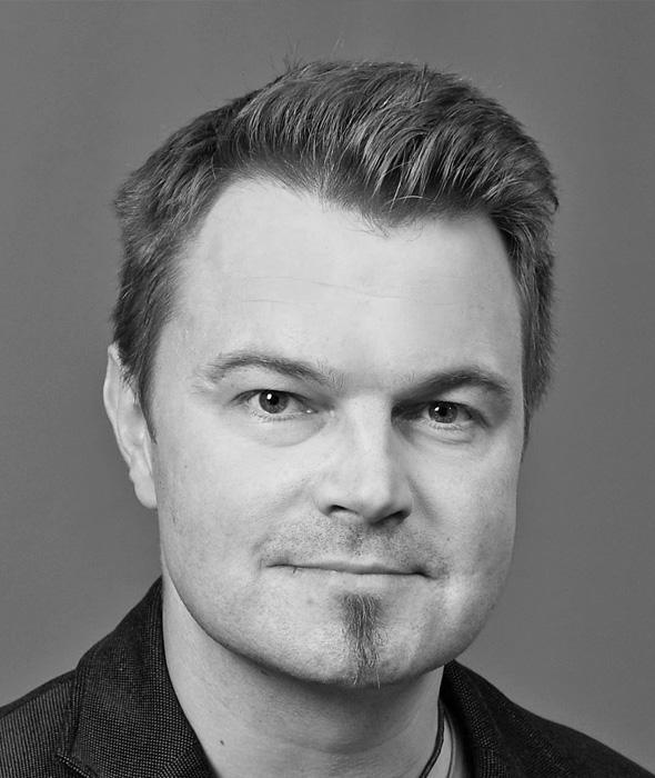 Wolfgang Gerstmayer – Trainer und Autor Organizing: Unsere Anliegen im Betrieb durchsetzen.